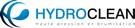 SA Hydro Clean