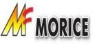 SARL MENUISERIE MORICE