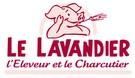 SAS LE LAVANDIER