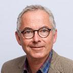 Damien GRAU