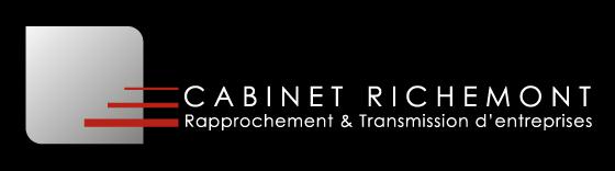 Cabinet Richemont Vannes transmission d entreprise Morbihan Vannes Bretagne Pays de Loire