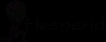 HESPERID