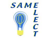 SAMELECT