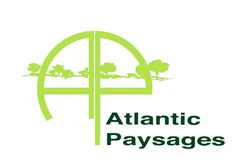 ATLANTIC PAYSAGES