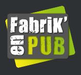 Fabrik'en PUB